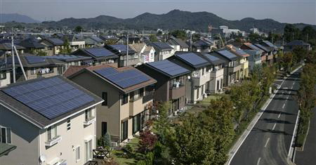 solar_city_c