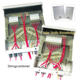 string combiner1_w