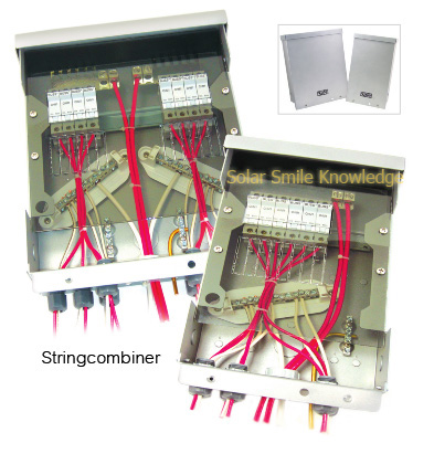 string combiner1_w