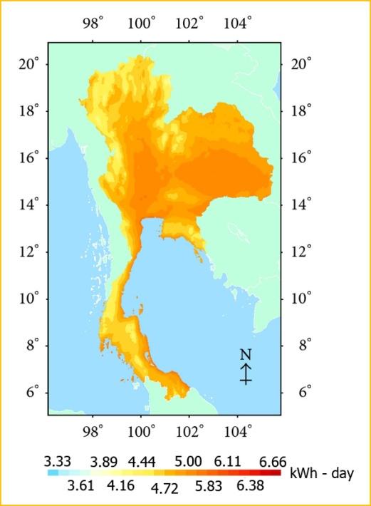thailand-irradiance_new_1