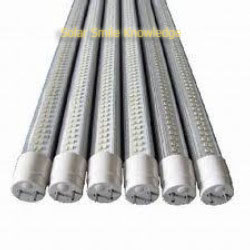 ac-dc-led-tube-light_w