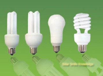CFL_energy_efficient_light_bulbs_w