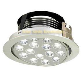 led lamp1_w