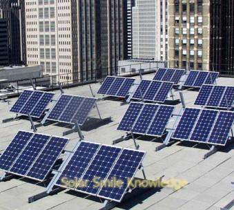 solar-panels_install_1w