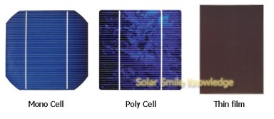 Type-of-solar-cell_e_w