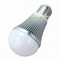 LED-Bulb_w