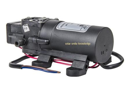 positive displacement pump1