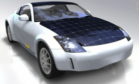 solar-sticker-car-660x400