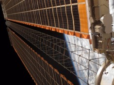solar-array-international-space-station