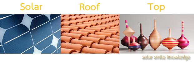 solar_rooftop1