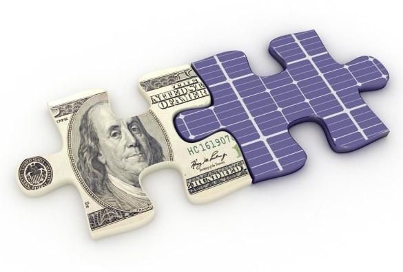 money-solar_e