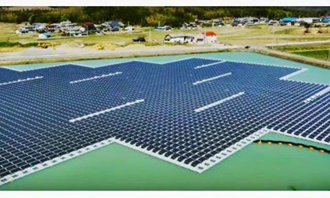 japan solar plant1