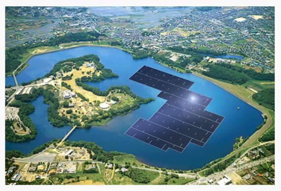 japan solar plant2
