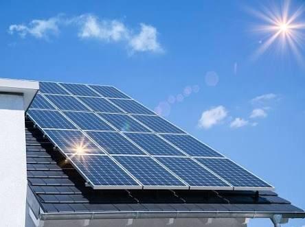 ในแต่ละปีโซล่าเซลล์จะมีกำลังผลิตไฟฟ้าลดลงหรือไม่ | Solar Smile Knowledge